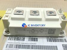 1PCS SEMIKRON SKM400GB125D Module Power Supply New 100% Quality Guarantee