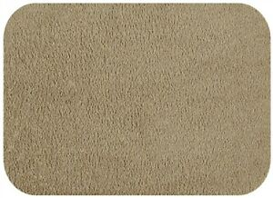 Turtle Mat - Dirt Trapper - Sand - Latex - 50x75cm