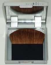MARIO DE LIUIGI Accessorize Your Face Large Brush APPLICATOR In Mirrored Compact