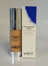 New Box The Estée Edit Skin Glowing Balm Makeup with Pink Peony  WHEAT 1 fl. Oz.