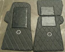 Polaris Slingshot Floor Mats By UAS