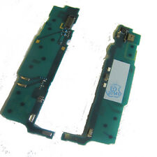 Sony Xperia TX LT29i LT29 Keypad Keyboard Home Button Microphone Flex Cable UK