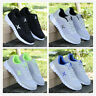 Men's Classic Sports Shoes Breathable Athletic Sneakers Casual Walking Shoes