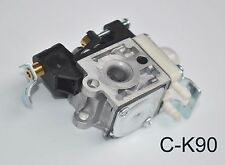 New Rb-K90 Carburetor Carb for Zama Echo 