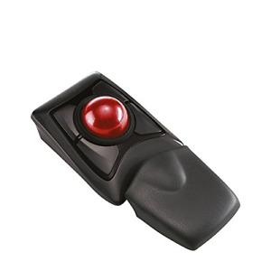 "Kensington Expert Wireless Trackball Mouse K72359WW Black, 3.5"" x 6.1"" x 8"" NEW"