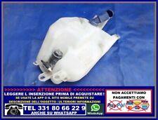 VASCHETTA ACQUA TERGI CRISTALLO + POMPA POMPETTA >ORIGINALE< ALFA ROMEO 147 GT