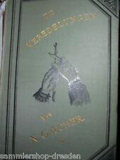 21164 Gaucher N. Die Veredelungen und ihre Anwendung für die Verschiedenen Bäume