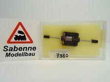 Fleischmann n 507380 pieza de repuesto motor sin masa inercial/masa contacto nuevo c919