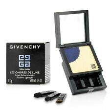 Boxed New  GIVENCHY Les Ombres De Lune Eyeshadow Palette #2 Lune Mordoree