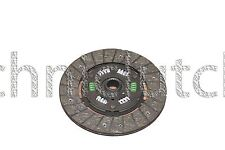 CLUTCH PLATE DRIVEN PLATE FOR A PEUGEOT 407 SW 1.8