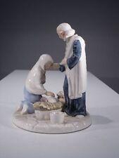 +# A001103 Goebel Archiv Muster Heilige Familie, Jesus, Josef, Maria HX332