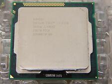 Intel Core Dual-Core i3-2130 3.40GHz 3M Socket1155 CPU Processor LGA1155 (SR05W)