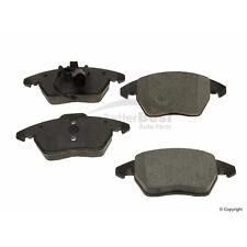 New Meyle Ceramic Disc Brake Pad Set Front 8212D1107ACRM 5K0698151