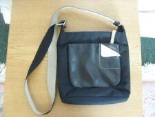 Fabric Medium Radley Bags & Handbags for Women