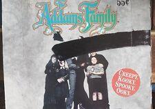 Annie Jones As Jane Harris  #24 Neighbours Series 1 Topps 1988 Trade Card C1442