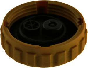 Engine Coolant Recovery Tank Cap Autopart Intl 1601-291062