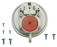 Worcester Air Pressure Switch 26Cdi Extra Rsf 87161567440