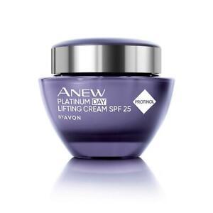 Avon Anew Platinum Day Lifting Cream 50 ml