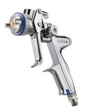 L @ @ K Brand New Sealed Genuine SATA-Jet 4000 B RP 1.3 non-Digital pistolet L @ @ K