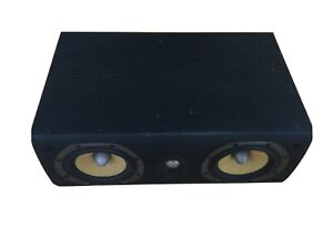 B&W LCR 60 S3 Center Speaker