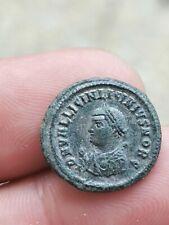 superbe à splendide nummus de Licinius , Cyzique 321-324 ! 2,87 g