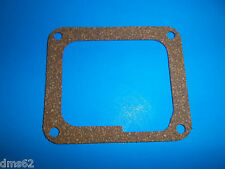 NEW TECUMSEH  RIGHT ANGLE GEARBOX GASKET  788028 OEM