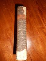 """""""La Henriade, par monsieur de Voltaire"""": Nouvelle edition"""" Published 1761"""