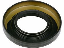 For 1992-1999 Toyota Tercel Auto Trans Output Shaft Seal Left 65872XH 1993 1994