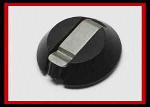 203016 KONICA FS-1 REWIND KNOB REPAIR PART USED FS1 FS 1