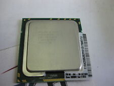 46M1083 - IBM X3650 M3 CPU KIT Intel Xeon Processor E5530 4C /w HEATSINK 49Y4820