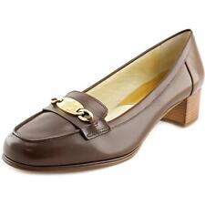 Zapatos planos de mujer Michael Kors