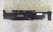 Universal Instruments Vibratory Feeder Base Assembly 44762002