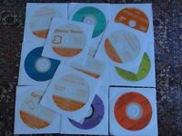 12 CDG DISCS KARAOKE MOST WANTED COUNTRY HITS 200+ SONGS ELVIS,REBA,SHEDAISY