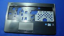 "Dell Inspiron N4010 14"" Genuine Laptop Palmrest with Touchpad FPHYP"