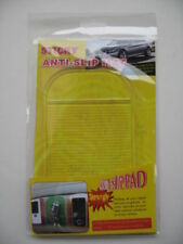 Non-Slip Car Dashboard Sticky Pad Sydney Transparent Clear