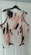 River island top 14 New with Tags