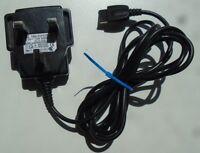 Genuine Siemens A5BHTN00102466 Charger for A52 A55 A60 A62 A65 CL75 SL55 C55 A70