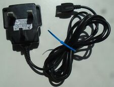 Genuine Siemens A5BHTN00102466 Charger for A65 A55 A60 A62 CL75 SL55 C55 M55 A70