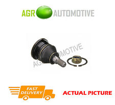 BALL JOINT FR LOWER LH (Left Hand) FOR MITSUBISHI CARISMA 1.6 100 BHP 1997-99