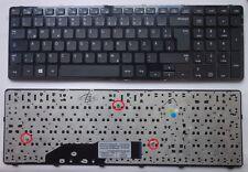 Teclado samsung np350e7c-a04de np350e7c-s0kde np350p7c-s02de 350e Keyboard