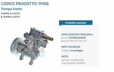 91168 MEAT & DORIA Pompa vuoto Suzuki Vitara (ET,TA) 1.9 D