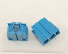 Common Mode Filters Chokes 51uH 250mA 5 pieces