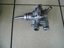 WB1 Honda VFR 800 RC46 Wasserpumpe water pump