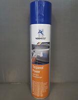 1 x Normfest Terpanol Power Klebstoffentferner Spezialreiniger 400 ml ###