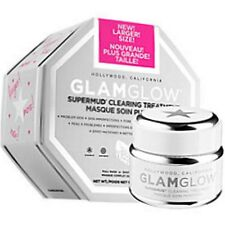 GLAMGLOW Supermud Clearing Treatment 34g Womens Skin Care