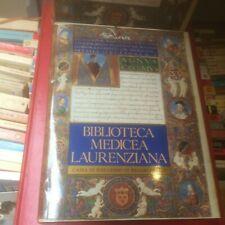 """Biblioteca Medicea Laurenziana"" – Nardini, 1986"