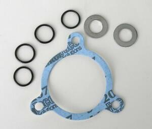 Arlen Ness - 18-535 - Gasket Kit for Billet Sucker and Big Sucker