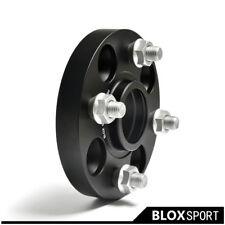 "2X25mm PCD4x4.5"" to4x4.5 "" lug wheel adapter for Nissan Sentra Cube Evalia NV200"