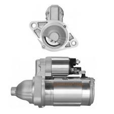 Anlasser für Toyota Avensis Verso D-4D TS24E30 28100-0R021 LRS02265 28100-0R020