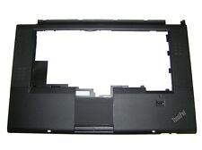 New Genuine Lenovo ThinkPad T530 T530i W530 Palmrest TouchPad 04X4609